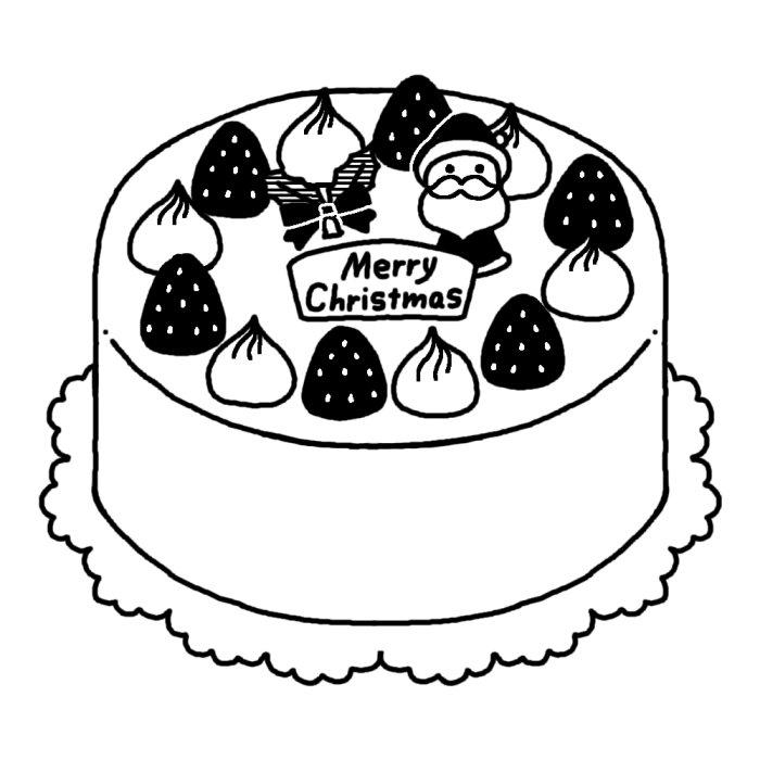 Christmas Cards : クリスマス ダウンロード : すべての講義