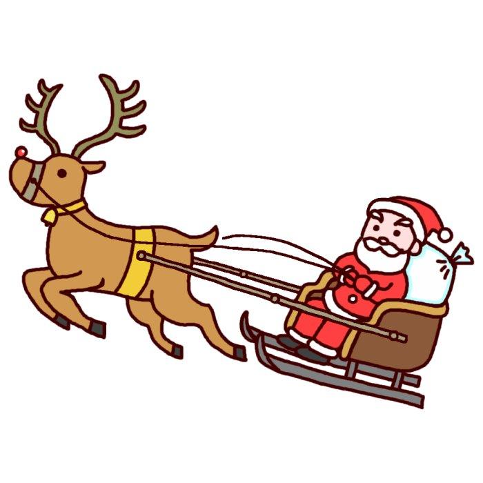 ... /クリスマスのイラスト素材 : クリスマスカード 素材 : カード