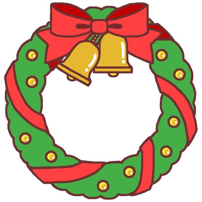 ... クリスマスカード All rights : 無料クリスマスカード : カード