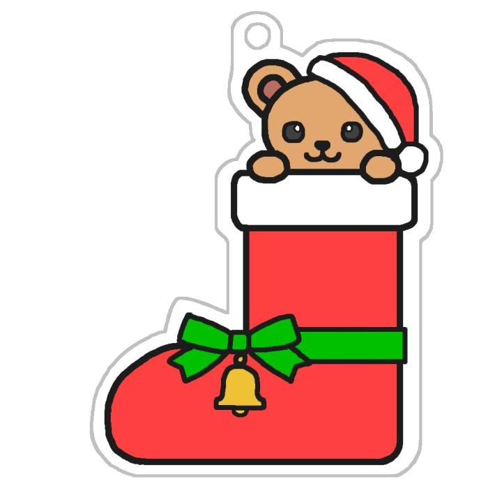 ... )/みさきのクリスマスカード : クリスマスカード ダウンロード : カード