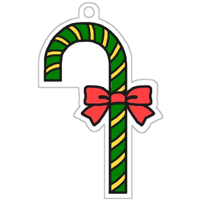お菓子(キャンディ)1-3/無料 ... : クリスマスカード イラスト 無料 : イラスト