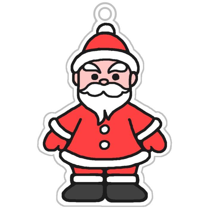 ... クリスマスカード All rights : クリスマスカード印刷無料 : カード