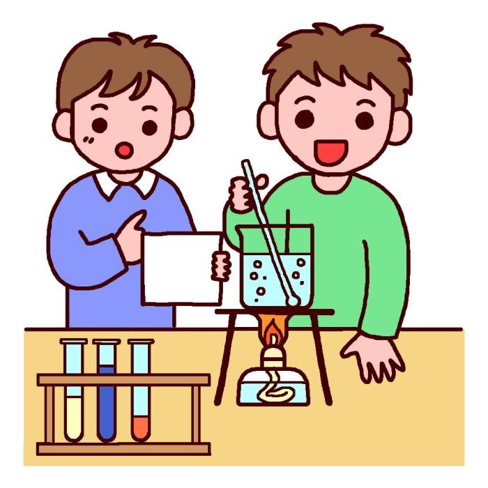 Child Illust : 小学生 無料 テスト : 小学生