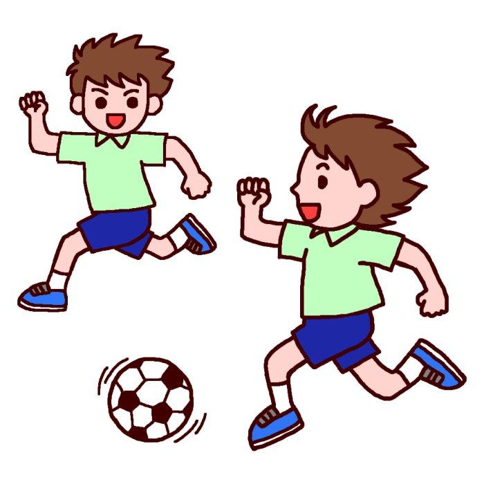 http://www.misaki.rdy.jp/illust/child/gakkou/soccer/sozai/303.jpg