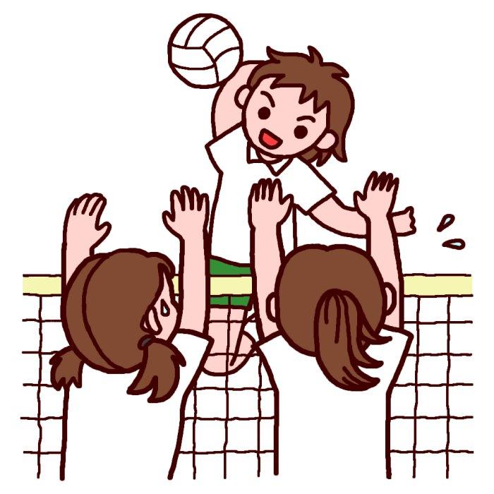 http://www.misaki.rdy.jp/illust/child/gakkou/volley/sozai/303.jpg