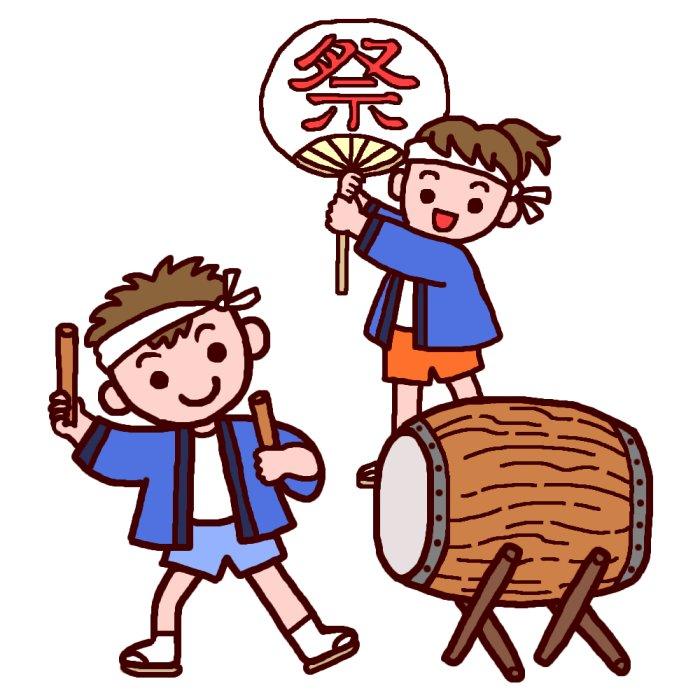 Child Illust : 動物 ぬりえ : すべての講義