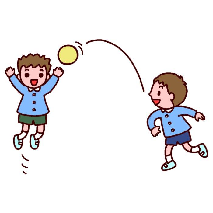 http://www.misaki.rdy.jp/illust/child/hoiku/sotoasobi/sozai/1103.jpg