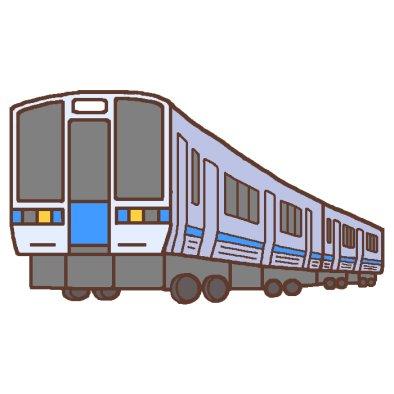 電車の画像 p1_18