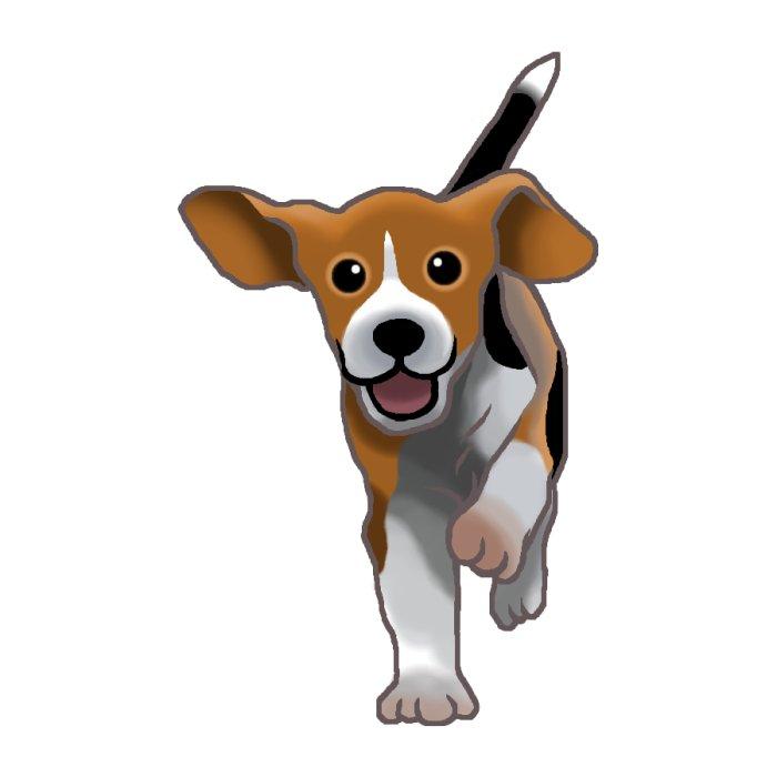 犬の画像 p1_4