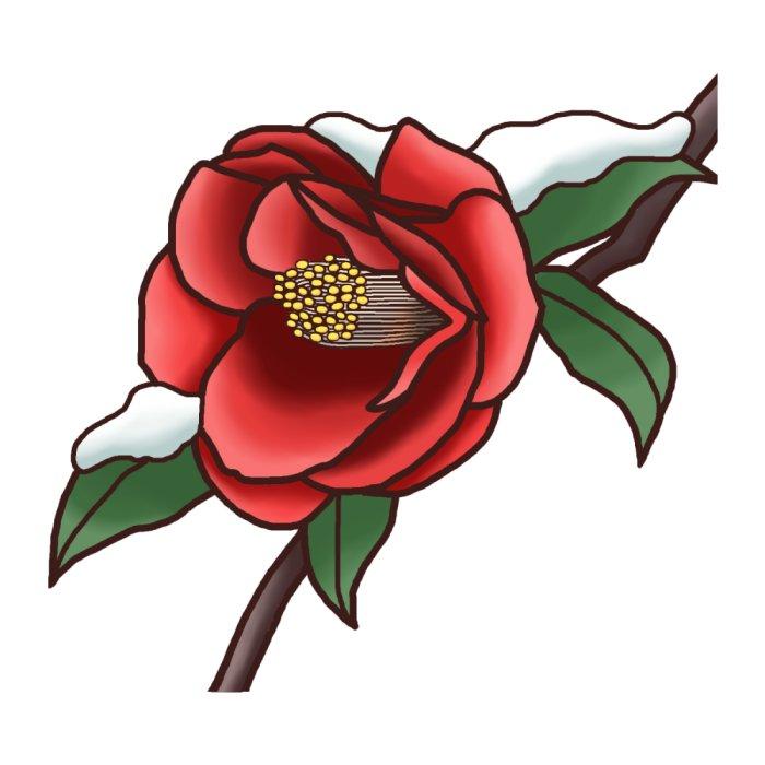 flower of bravery ダウンロード 版