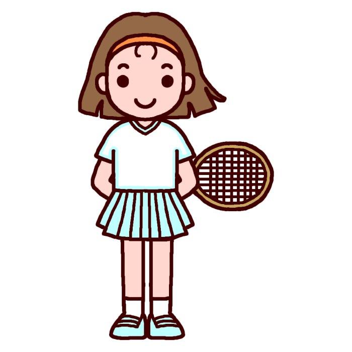Cute Sozai : 幼児教材 : 幼児